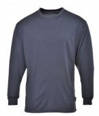 Bluza de Corp Thermal Baselayer